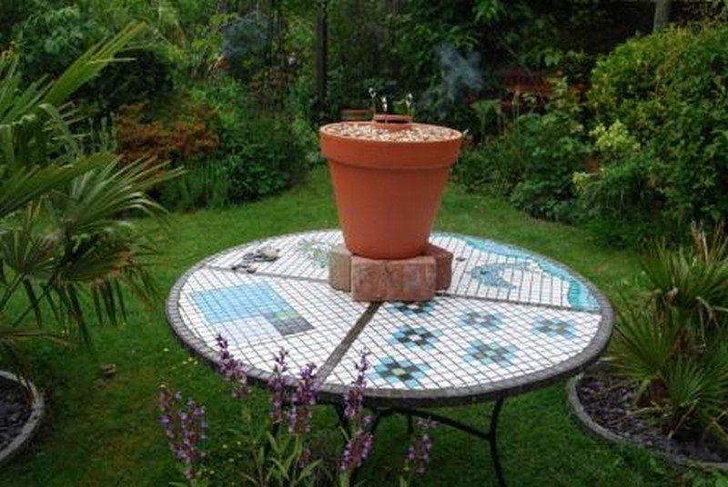 Flower-Pot-Tandoor-Oven-1