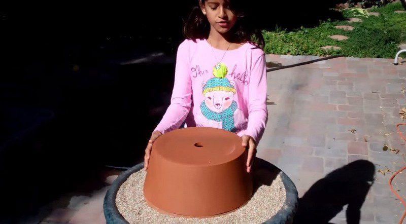 Flower-Pot-Tandoor-Oven-12