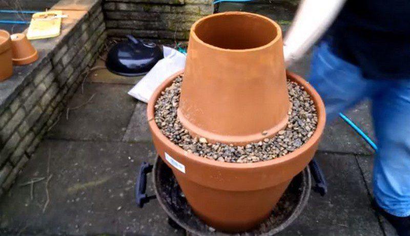 Flower-Pot-Tandoor-Oven-5