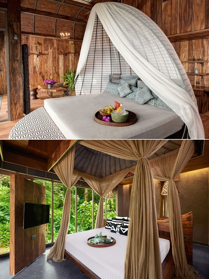 Beautiful Keemala Resort In Phuket Thailand 3