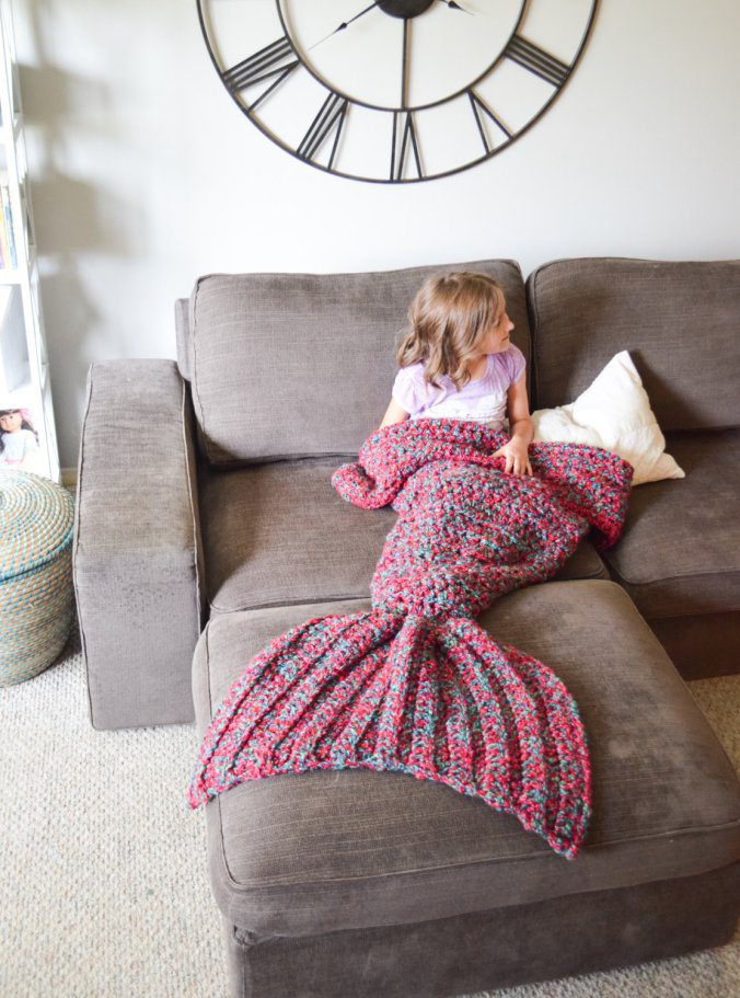 Mermaid-Tail-blanket-designs-2