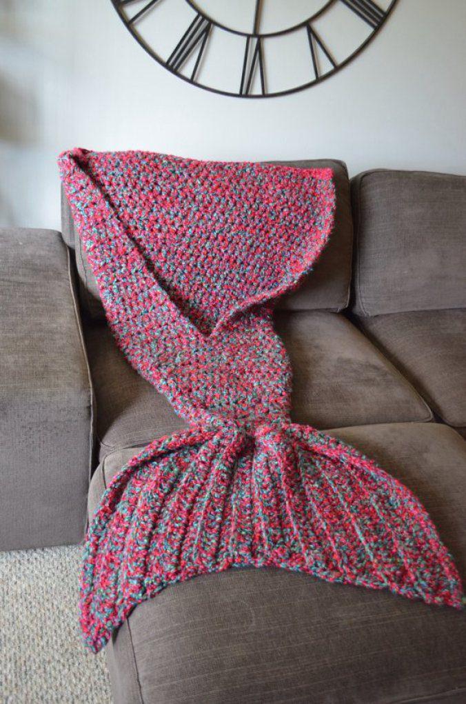 Mermaid-Tail-blanket-designs-4
