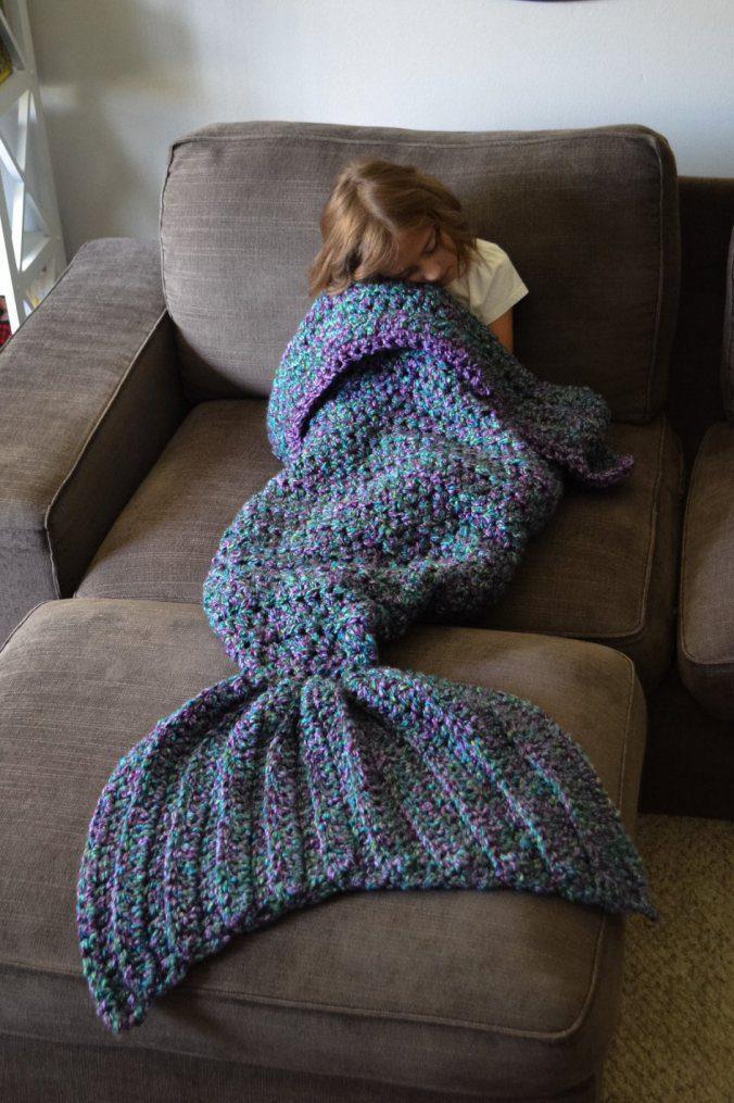 Mermaid-Tail-blanket-designs-5
