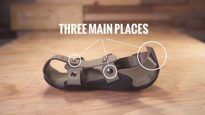 Shoes-That-Grow-Kenton-Lee_6
