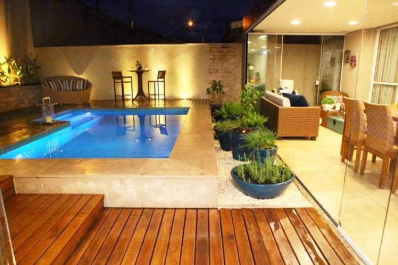 10 pools that were successful on Pinterest in 2015 3