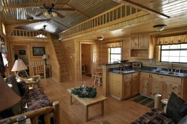Cumberland-cabin-kit-3