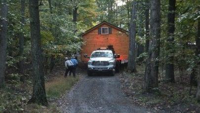 Cumberland-cabin-kit-4