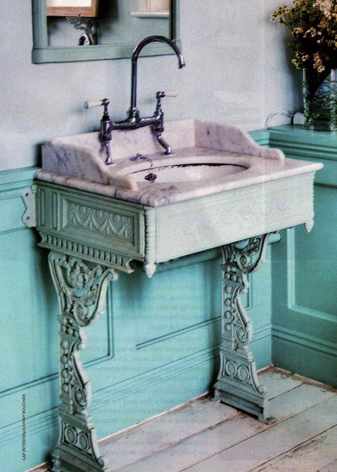 Various Ways To Reuse An Old Sewing Machine 9