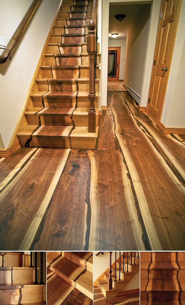Wood Floor Of The Year The Best Floors Of 2015 Icreatived