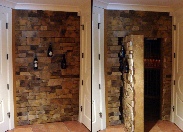 14 Hidden Room Ideas For Your Home 16