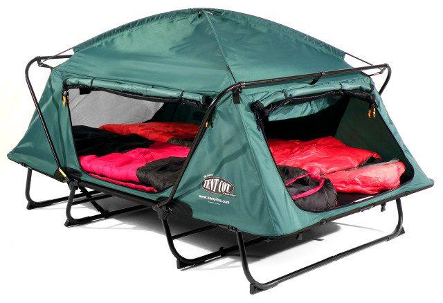 Kamp-Rite-Double-Tent-Cot-1-640x438