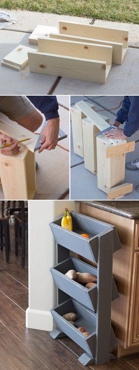 20 Creative Window Box Ideas Icreatived