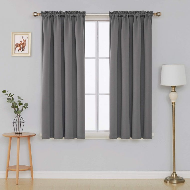 Curtains Models For Small Windows Icreatived