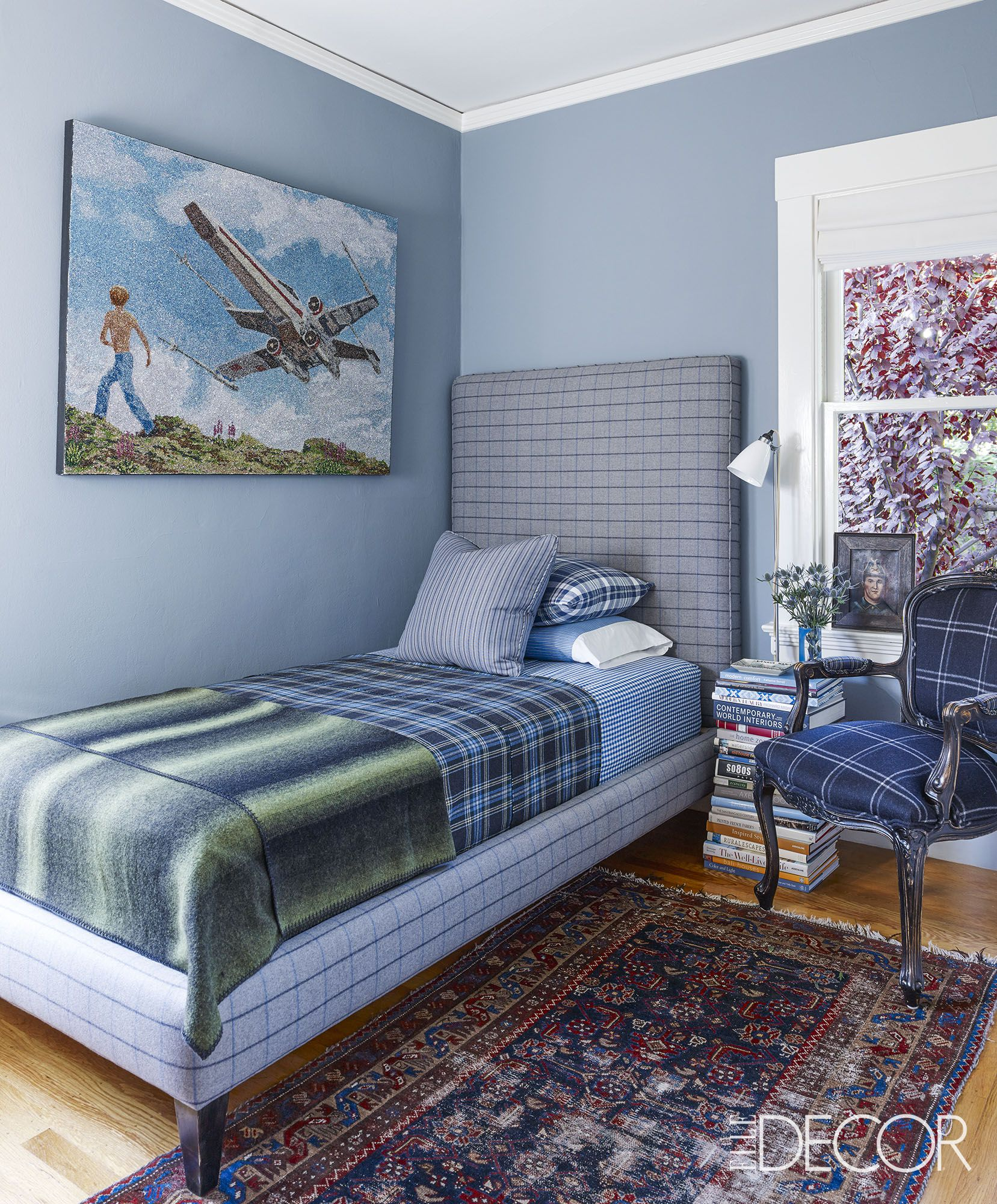 how to decorate a small sized bedroom icreativedsmall sized bedroom ideas share