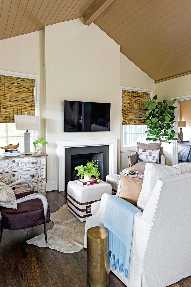 Small Decorations For The Living Room Architecture Design