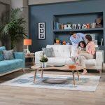 18-sqm-living-room-decoration