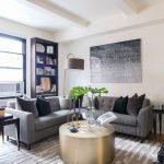 18-sqm-living-room-decoration1