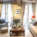 18-sqm-living-room-decoration10