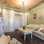 18-sqm-living-room-decoration4