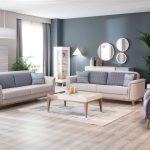 18-sqm-living-room-decoration5