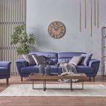 18-sqm-living-room-decoration6
