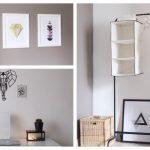18-sqm-living-room-decoration7