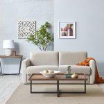 18-sqm-living-room-decoration8