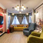 18-sqm-living-room-decoration9