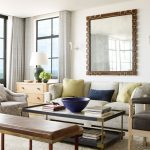 2019-home-decoration-trends1