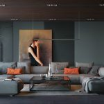 2019-home-decoration-trends10