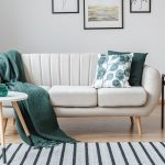2019-home-decoration-trends2