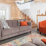 2019-home-decoration-trends3