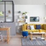 2019-home-decoration-trends4