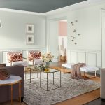 2019-home-decoration-trends6