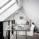 2019-home-decoration-trends7