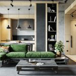 2019-home-decoration-trends8