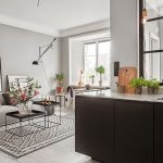 2019-home-decoration-trends9