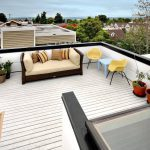 cottage-terrace-models