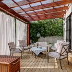 cottage-terrace-models10