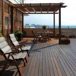 cottage-terrace-models3