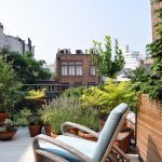 cottage-terrace-models6