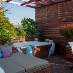 cottage-terrace-models7
