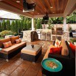 cottage-terrace-models8