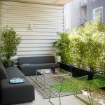 cottage-terrace-models9