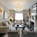 sofa-set-for-narrow-lounges