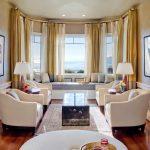 sofa-set-for-narrow-lounges1