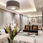 sofa-set-for-narrow-lounges10