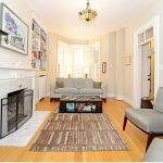 sofa-set-for-narrow-lounges2
