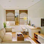 sofa-set-for-narrow-lounges3