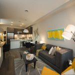 sofa-set-for-narrow-lounges4